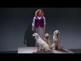 Программа Пацанки. Украина 2 сезон  6 выпуск  — смотреть онлайн видео, бесплатно!