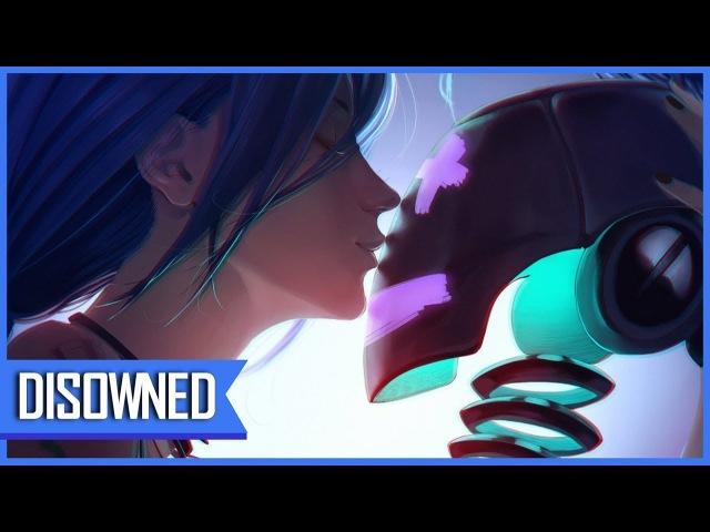 「Nightcore」→ Disowned (700k Special!) [Inova]