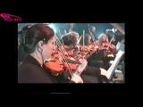 UB40 &amp Chrissie Hynde- I got you babe Night of the Proms
