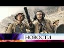 Забытый подвиг времен афганской войны - в новом остросюжетном фильме «Крепость Бадабер».