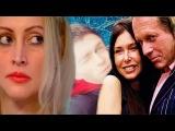 Крис Кельми идет под венец, бывшая любовница Кельми и его сын Кристиан.