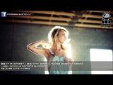 Beat Factory - Big City Siren (Andre Sobota Remix)