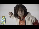 Trippie Redd Rack City Love Scars 2 ft FOREVER ANTi POP Chris King Dir by @ ColeBennett Рифмы и Панчи