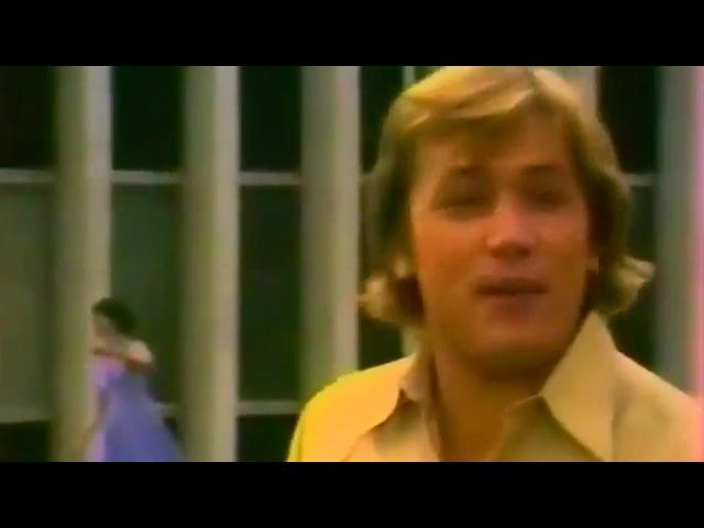 Олимпиада 80 Тынис Мяги Музыкальный клип полностью