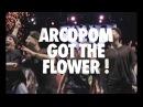 B-Boy Shyno | Arcopom