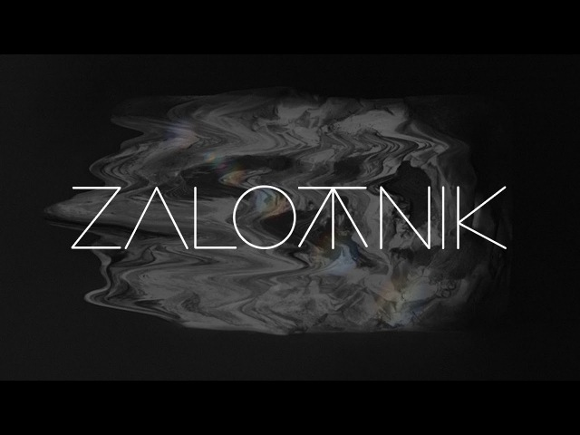 PhaNtomX Zalozhnik Trance Official Remix