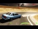 Toyota Corolla Levin AE86 Derip Hill SLRR Testing plugin Magic Bullet Looks