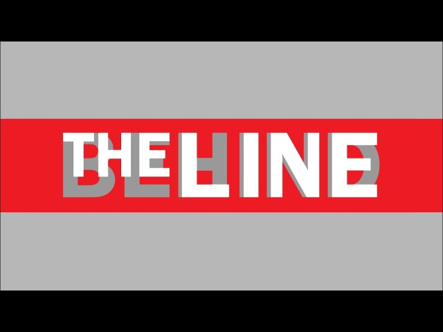 Behind The Line||| with the US Department of State's Vanessa Acker and Richard Buangan