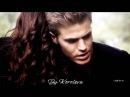 Multifandom ║ Музыкальная нарезка Дневники вампира, Древние,Милые обманщицы, Сплетн ...