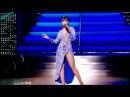 Myriam Fares Mosh Ananeya Dancing With The Stars ميريام فارس الرقص مع النجوم