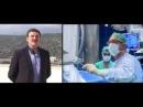 Qeyri-resmi Israil 4fevral 2013 Emin Musevi (part 3)