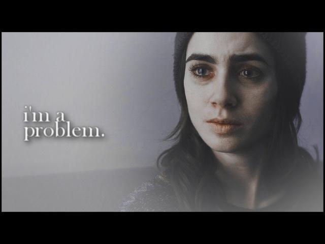 To the Bone | До костей (2017)