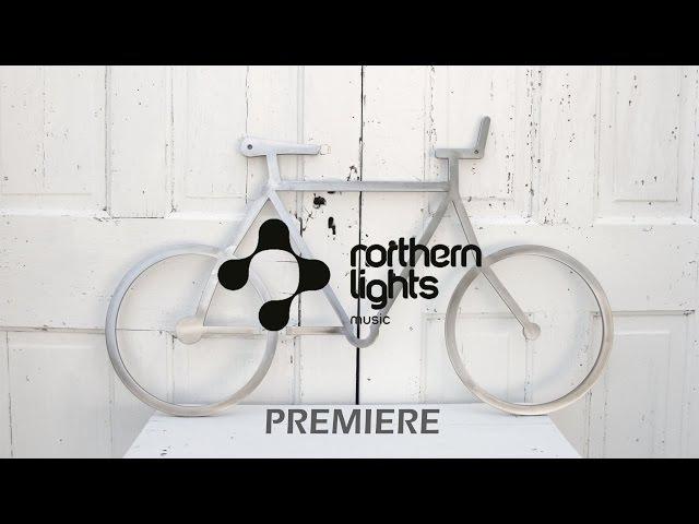 Michael A - Refraction (Matter Remix)[Northern Lights Music]