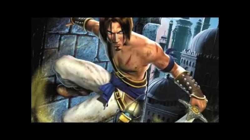 Prince Of Persia (Часть 5)/ Снова с вебкой наконец) » Freewka.com - Смотреть онлайн в хорощем качестве