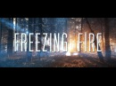 FREEZING FIRE - theHunter Call of the Wild Cinematic Montage