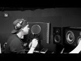 Dimitri Vangelis &amp Wyman &amp Steve Angello - Payback (Quentin Mosimann Vocal Cover)