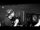 Dimitri Vangelis Wyman Steve Angello Payback Quentin Mosimann Vocal Cover