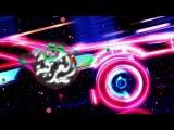 Nassif Zeytoun Mannou Sharet 2018 (Hijazi Remix) ناصيف زيتون - منو شرط ريمكس