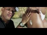 Mc Tarapi Feat Dennis - Novinha Safadinha [Clipe Oficial]