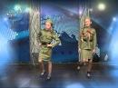 ТЗ Катюша Польша 11 11 2013
