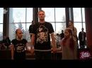 DANCE FESTIVAL БУДЬ ЛУЧШE | Final HIP-HOP 1x1 KIDS BEG. (8-12 лет).