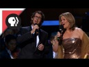 Se from Cinema Paradiso with Groban, Fleming and Bell