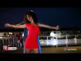 LOST ON YOU-LP - Dance Salsa cubana casino rom