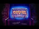 Dimitri Vegas &amp Like Mike vs. Quintino - Patser Bounce (Official Music Video)