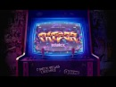 Dimitri Vegas Like Mike vs. Quintino - Patser Bounce (Official Music Video)