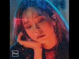 헤이즈 (Heize) - 먹구름 (Dark Clouds) (Feat. nafla) [MP3 Audio]