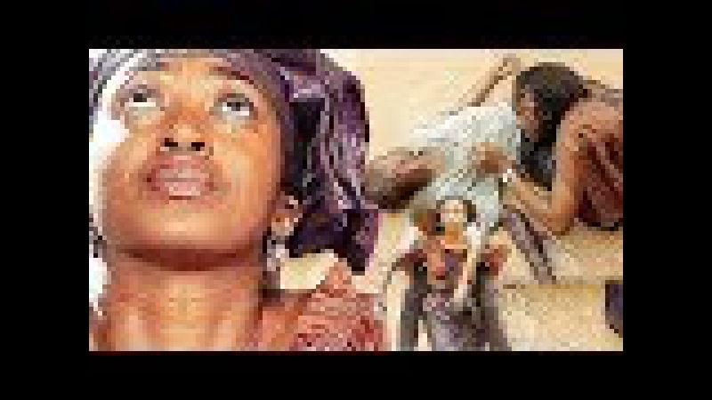 TEARS OF A GRIEVING MOTHER MY SON WILL NOT DIE BUT LIVE TO SERVE THE LORD NIGERIAN MOVIES 2017