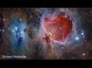 Бесконечная Вселенная / The Boundless Universe ,tcrjytxyfz dctktyyfz / the boundless universe