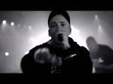 Eminem Raps 100 Words in 15 Seconds