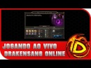 DSO Drakensang Online Rank PVE Solo Q5 Live stream