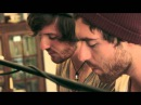 Amistat ft. Dimitri Karajev - Age Of Thrones (live session)