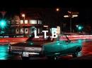 Night Driving Music - RnB ' Hip-Hop Reggae Mix