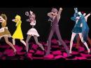 фнаф аниме песня из фнаф 2 RUS