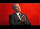 На Крючке: или олигархи свергают Путина или у них отбирают ВСЁ!