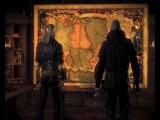 F.P.S. - Светлая сказка со счастливым концом - Witcher 2