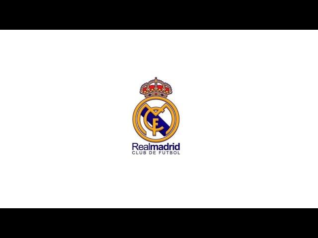 10.01.2018 : Copa Del Rey : 1/8 Finals : Match 02