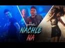 Guru Randhawa Nachle Na Video DIL JUUNGLEE Neeti M Taapsee P Saqib Saleem Jackky Bhagnani