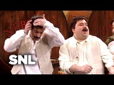 Saturday Night Live - Corksoakers (with Janet Jackson)