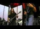 Death - Spirit Crusher - Live in Eindhoven '98 - [10-11][HD]