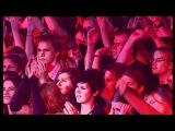 Nightwish - Wishmaster HD
