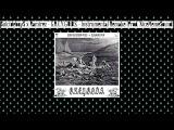 $uicideboy$ x Ramirez - G.R.E.Y.G.O.D.S. - Instrumental Remake (Prod. NiceMeme$ound)