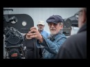 Steven Spielberg Trademarks | IMDb ORIGINAL