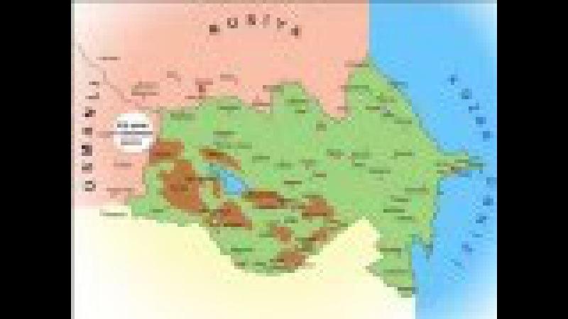 Parcalanan Azerbaycan Tarix 04