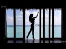 Imany – Don't be so shy (Filatov Karas Remix) (Official Video)