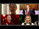 15 Glee Voices Underestimated All Seasons