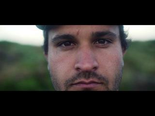 Wilderness Movie - Yannick GRANIERI